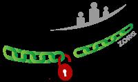 Logo Wil's Kracht Verslavingszorg mobiel