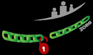 Logo Wil's Kracht ontwerp2-01